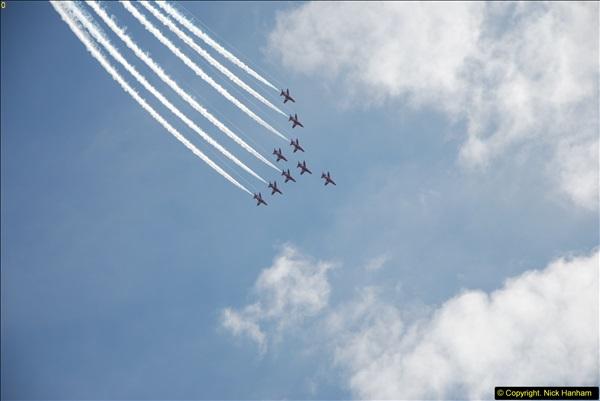 2013-08-29 Bournemouth Air Festival 2013 (376)376