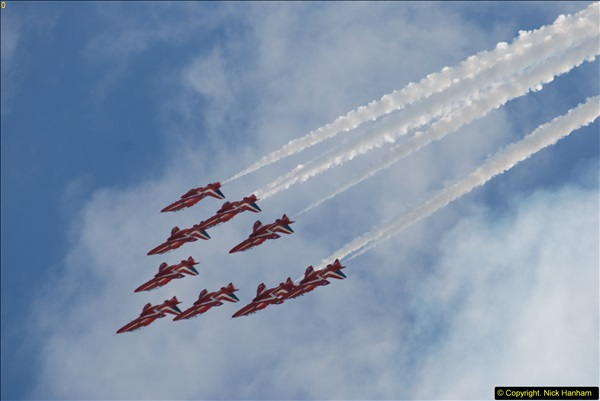 2013-08-29 Bournemouth Air Festival 2013 (381)381