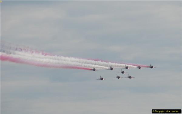 2013-08-29 Bournemouth Air Festival 2013 (385)385