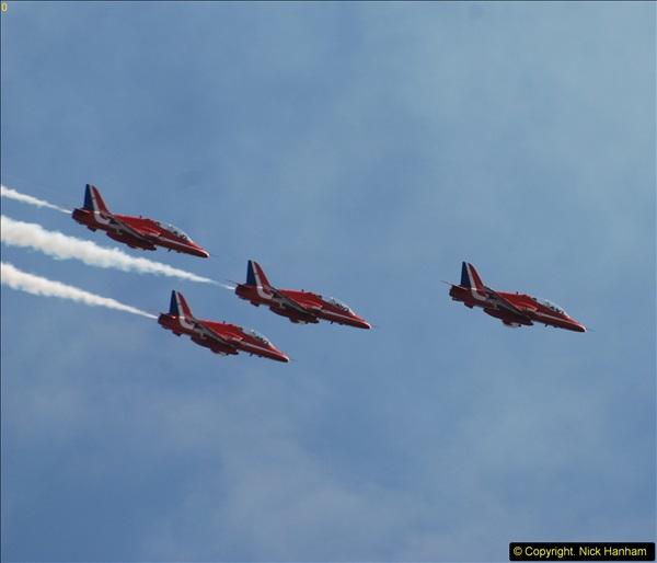 2013-08-29 Bournemouth Air Festival 2013 (395)395