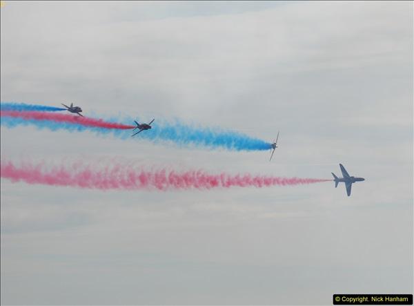 2013-08-29 Bournemouth Air Festival 2013 (399)399