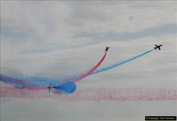 2013-08-29 Bournemouth Air Festival 2013 (403)403
