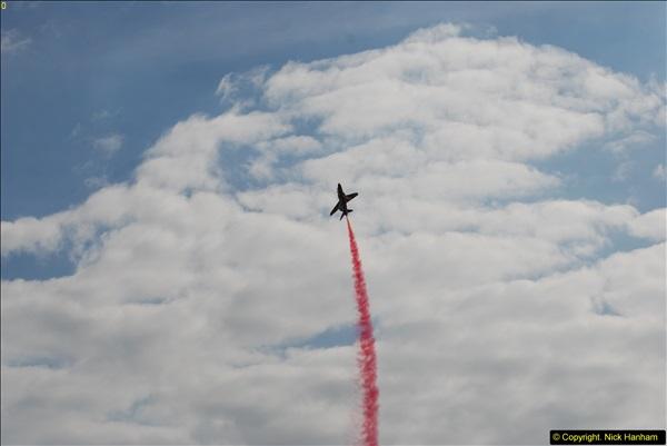 2013-08-29 Bournemouth Air Festival 2013 (405)405
