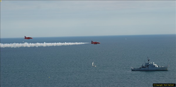 2013-08-29 Bournemouth Air Festival 2013 (407)407