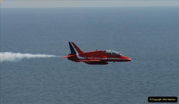 2013-08-29 Bournemouth Air Festival 2013 (409)409