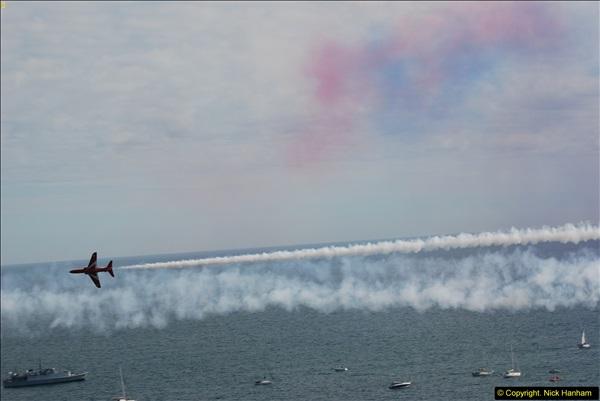 2013-08-29 Bournemouth Air Festival 2013 (415)415