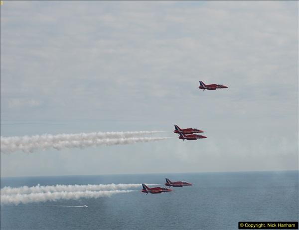 2013-08-29 Bournemouth Air Festival 2013 (420)420