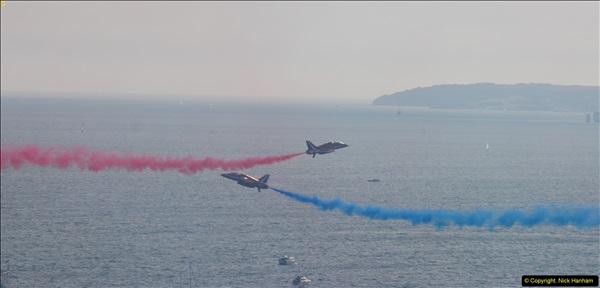 2013-08-29 Bournemouth Air Festival 2013 (439)439