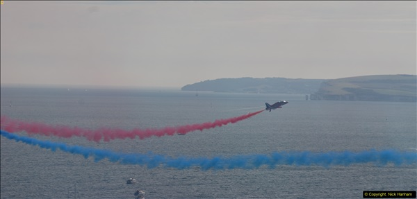 2013-08-29 Bournemouth Air Festival 2013 (440)440