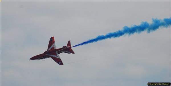 2013-08-29 Bournemouth Air Festival 2013 (441)441