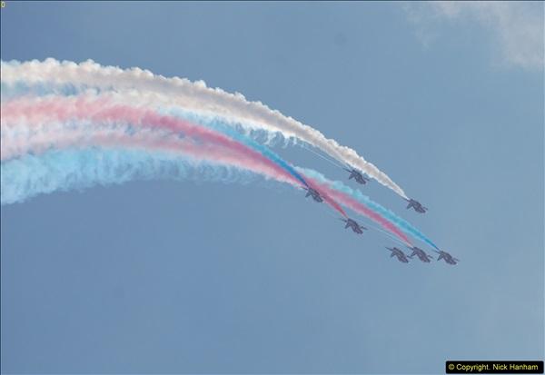 2013-08-29 Bournemouth Air Festival 2013 (443)443