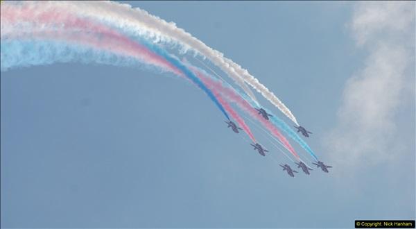 2013-08-29 Bournemouth Air Festival 2013 (444)444