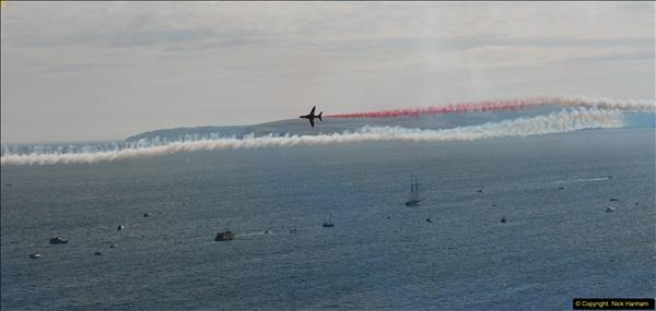 2013-08-29 Bournemouth Air Festival 2013 (454)454