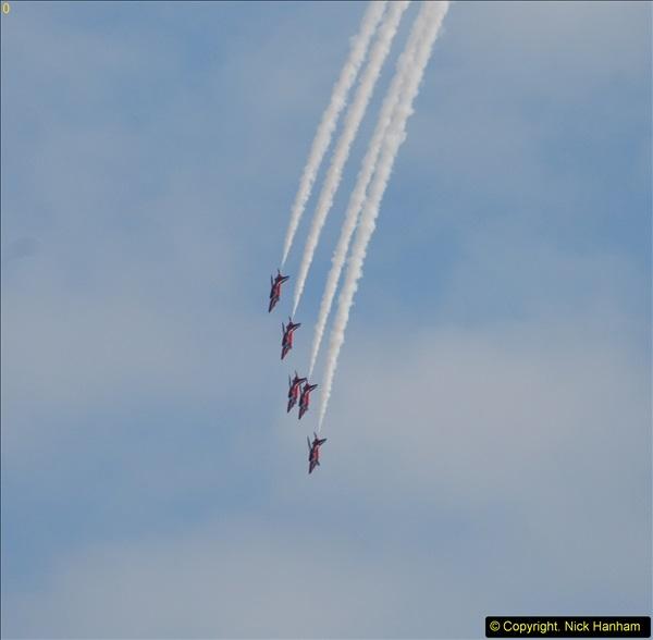 2013-08-29 Bournemouth Air Festival 2013 (470)470