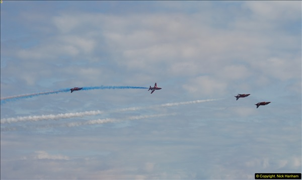 2013-08-29 Bournemouth Air Festival 2013 (476)476