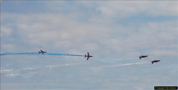 2013-08-29 Bournemouth Air Festival 2013 (477)477