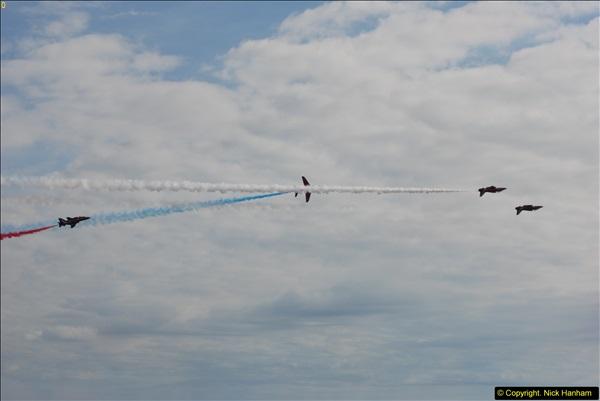2013-08-29 Bournemouth Air Festival 2013 (480)480