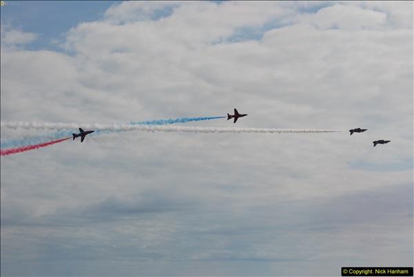 2013-08-29 Bournemouth Air Festival 2013 (481)481