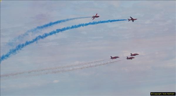 2013-08-29 Bournemouth Air Festival 2013 (492)492