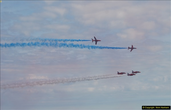 2013-08-29 Bournemouth Air Festival 2013 (494)494