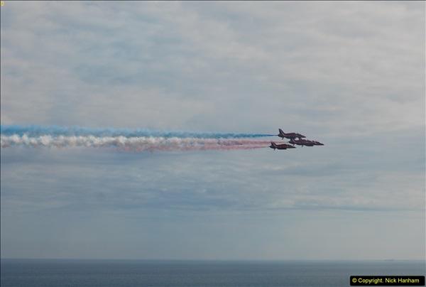 2013-08-29 Bournemouth Air Festival 2013 (496)496