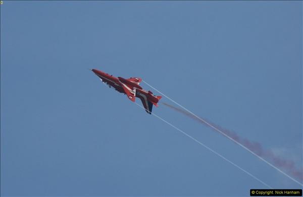 2013-08-29 Bournemouth Air Festival 2013 (509)509