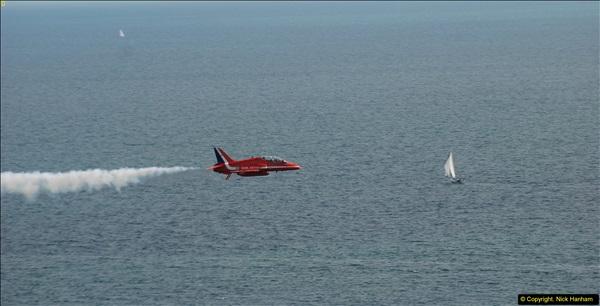 2013-08-29 Bournemouth Air Festival 2013 (512)512