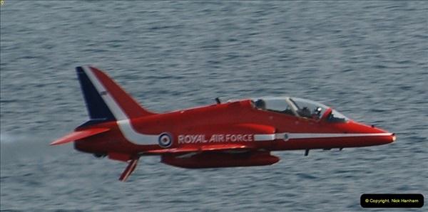 2013-08-29 Bournemouth Air Festival 2013 (513)513