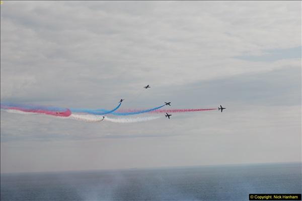 2013-08-29 Bournemouth Air Festival 2013 (519)519