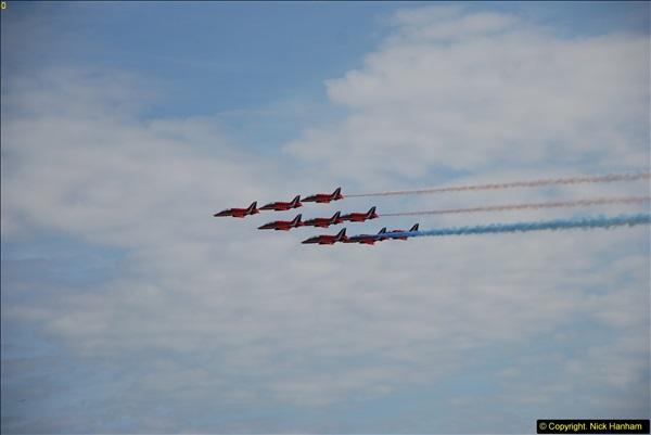 2013-08-29 Bournemouth Air Festival 2013 (530)530