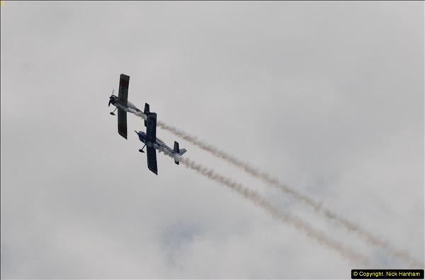 2013-08-29 Bournemouth Air Festival 2013 (72)072