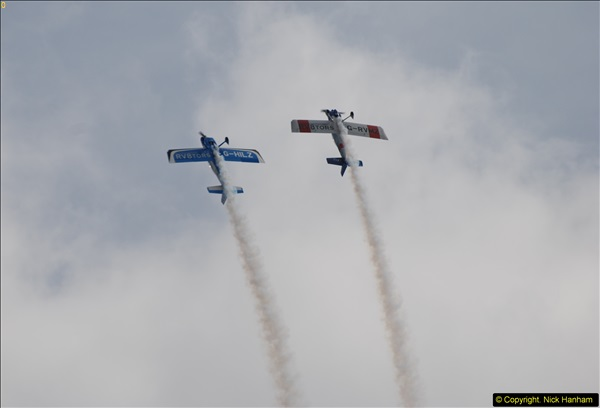 2013-08-29 Bournemouth Air Festival 2013 (77)077