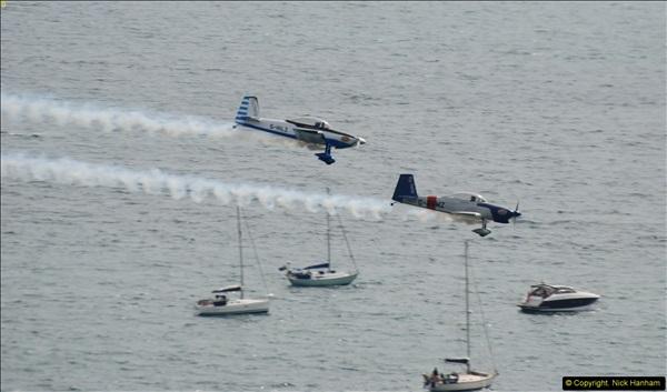 2013-08-29 Bournemouth Air Festival 2013 (80)080