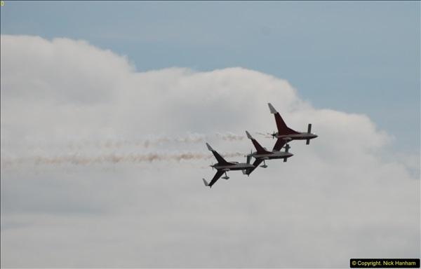 2013-08-29 Bournemouth Air Festival 2013 (133)133