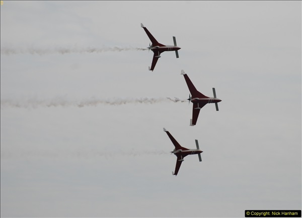 2013-08-29 Bournemouth Air Festival 2013 (140)140