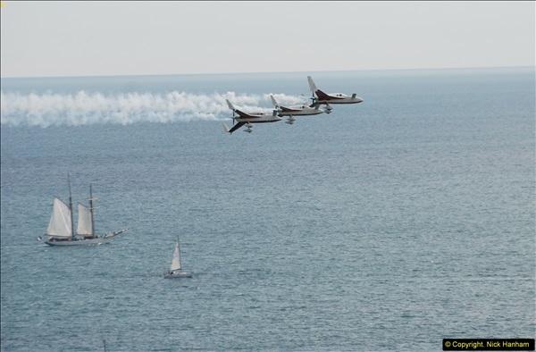 2013-08-29 Bournemouth Air Festival 2013 (154)154