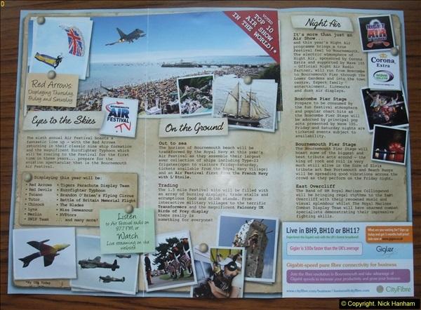 2013-08-29 Bournemouth Air Festival 2013 (2)002