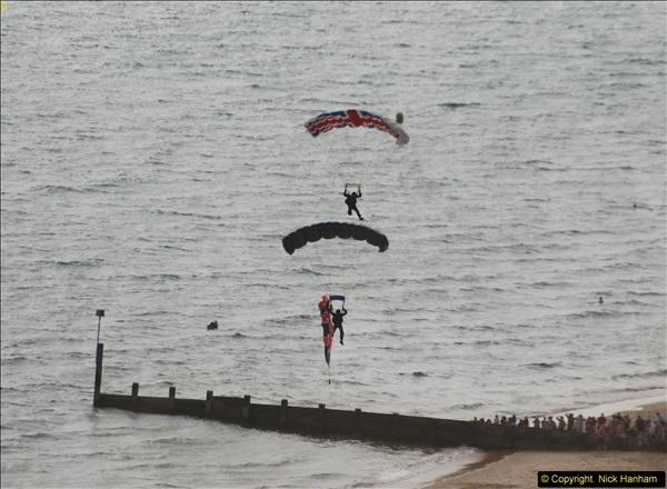 2013-08-29 Bournemouth Air Festival 2013 (209)209