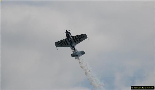 2013-08-29 Bournemouth Air Festival 2013 (221)221