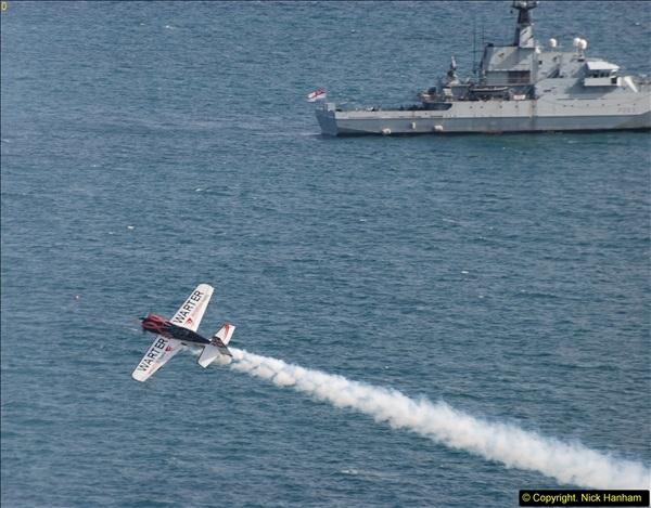 2013-08-29 Bournemouth Air Festival 2013 (229)229
