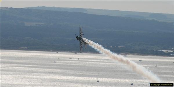 2013-08-29 Bournemouth Air Festival 2013 (239)239