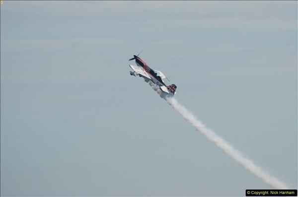2013-08-29 Bournemouth Air Festival 2013 (245)245
