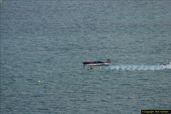 2013-08-29 Bournemouth Air Festival 2013 (255)255