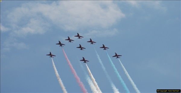 2013-08-29 Bournemouth Air Festival 2013 (315)315