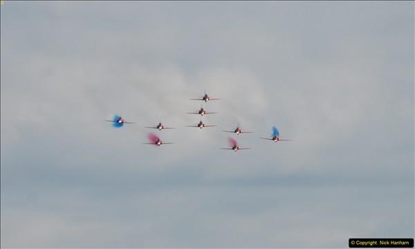 2013-08-29 Bournemouth Air Festival 2013 (331)331