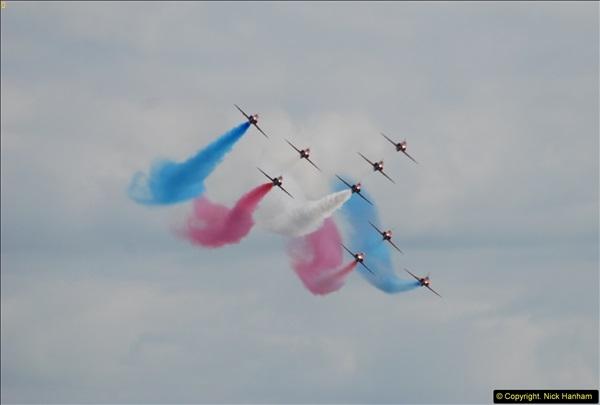 2013-08-29 Bournemouth Air Festival 2013 (335)335