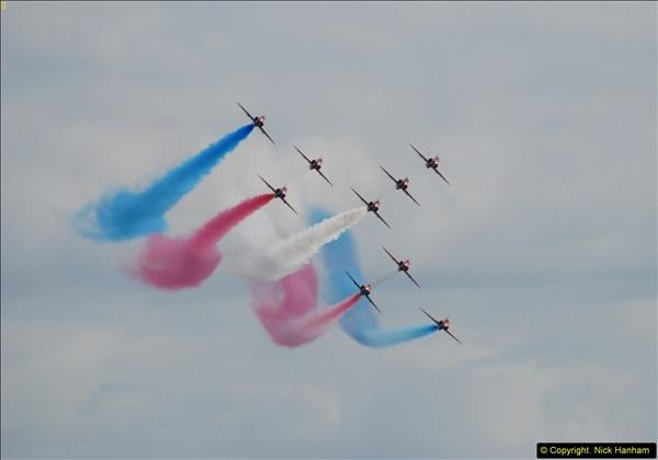 2013-08-29 Bournemouth Air Festival 2013 (336)336