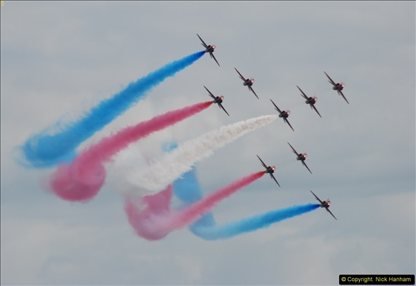 2013-08-29 Bournemouth Air Festival 2013 (338)338