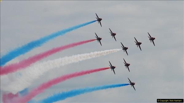 2013-08-29 Bournemouth Air Festival 2013 (341)341