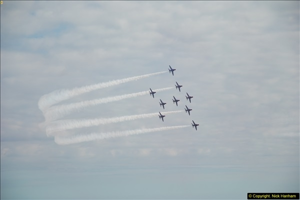 2013-08-29 Bournemouth Air Festival 2013 (347)347